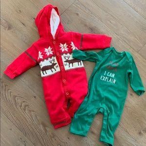 Other - Christmas Bundle